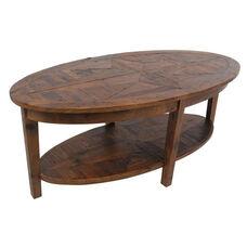 Revive Reclaimed Wood 48