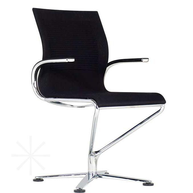 ... Our Riola Swivel Base Chair Is On Sale Now.