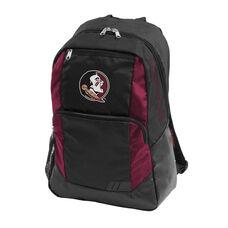 Florida State University Team Logo Closer Backpack
