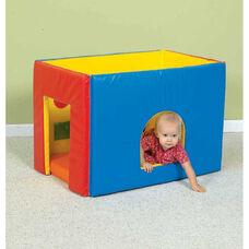 Sensory Play House - 36