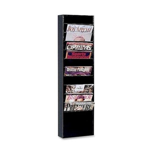 Our Buddy Display Rack - 11 Pocket - 9 3/4