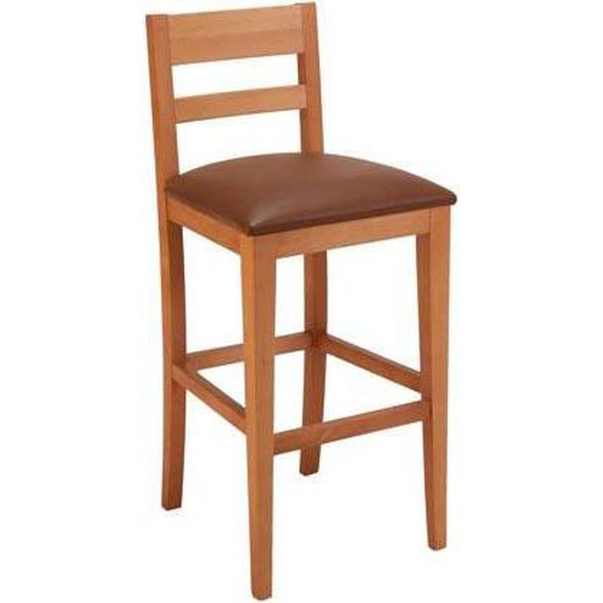 Ac Furniture 411 Bar Stool Grade 1 411 Grade1 Bizchair Com