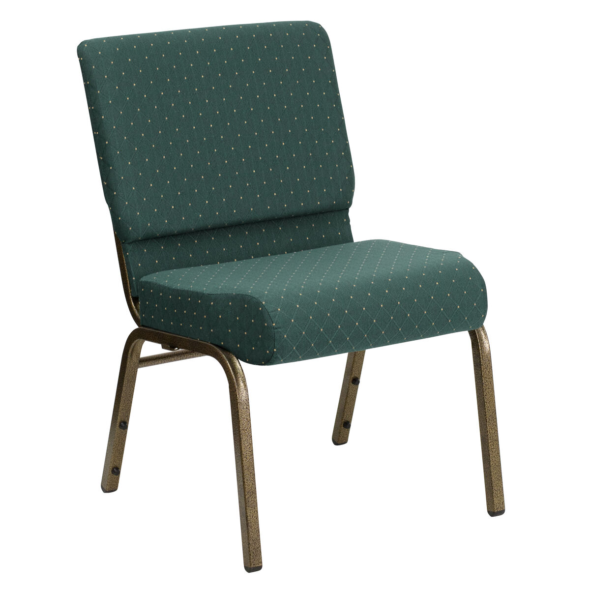 Bizchair. likes. Shop office chairs and furniture and save up to 70%. loretco.ga is the ultimate source for your seating and furniture needs with.