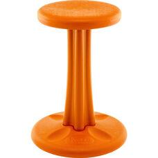 Pre-Teen Kore™ Active 18.7 Seat Height Chair - Orange