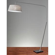 Ludlow Arc Lamp