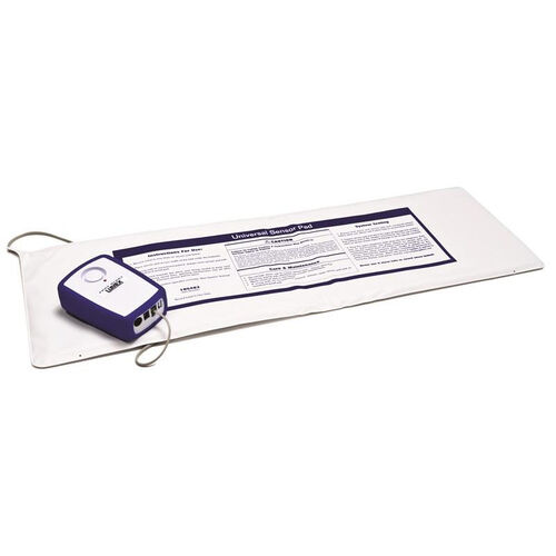 Our Lumex Fast Alert Advanced Patient Alarm with Bed Pad is on sale now.