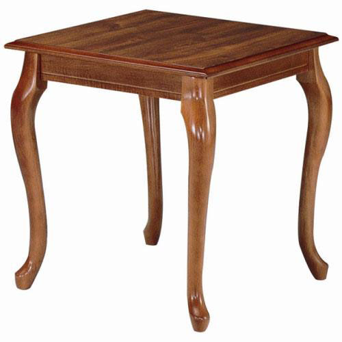 719 End Table