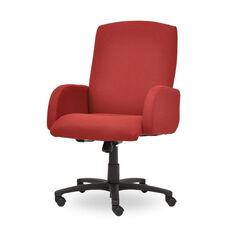 Traditional 300 Series Medium Back Swivel Tilt Chair