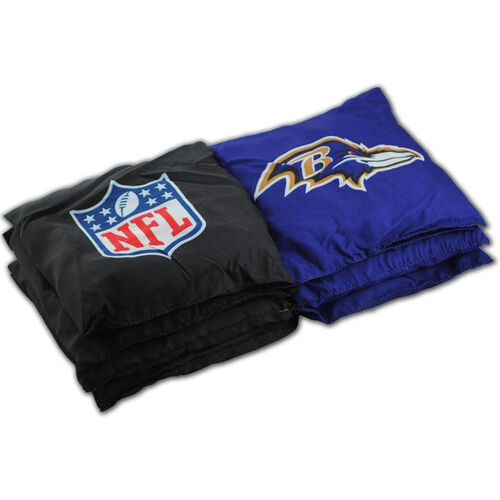 Our NFL Replacement Bags is on sale now.