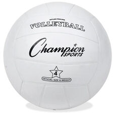 Champion Sports Volleyball