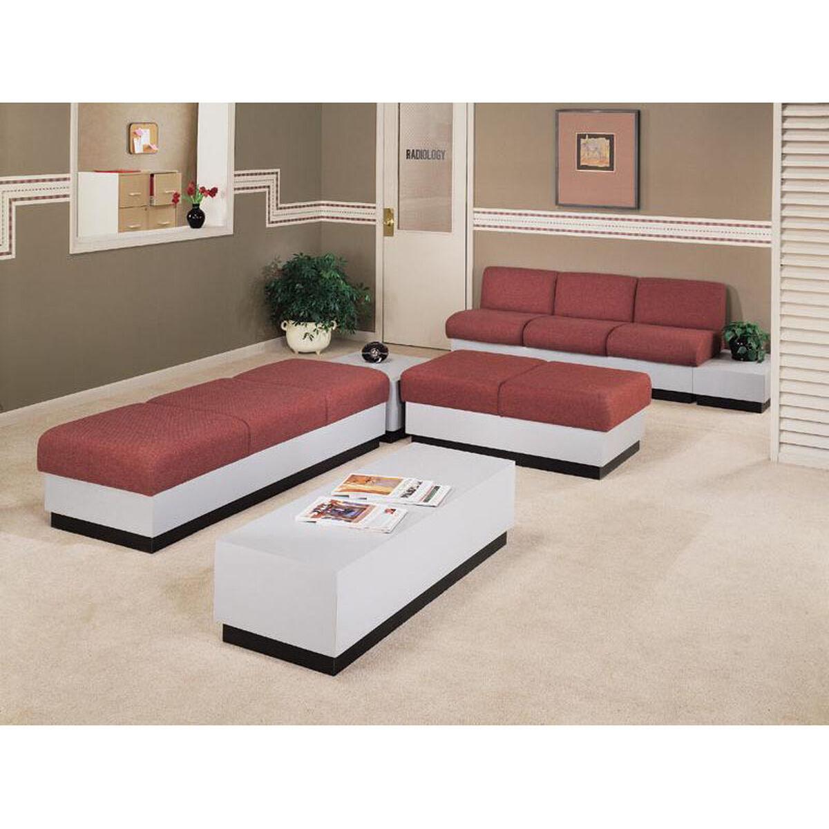 High Point Furniture Industries 7302 Hpf 7302