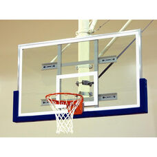 Official Standard Basketball Conversion Upgrade Package
