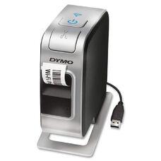 Dymo Wireless Plug-And-Play Labelmaker