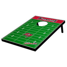 Tampa Bay Buccaneers Tailgate Toss