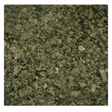 Natural Granite Square Outdoor Uba-Tuba Tabletop - 36