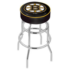 Boston Bruins 25