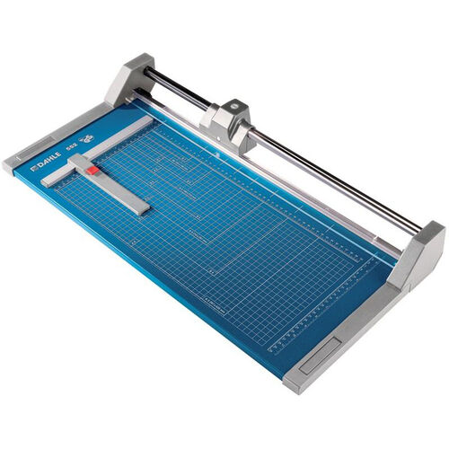 Our DAHLE Professional Paper Trimmer - 28.125