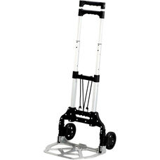 Stow and Go Cart™ 15.75