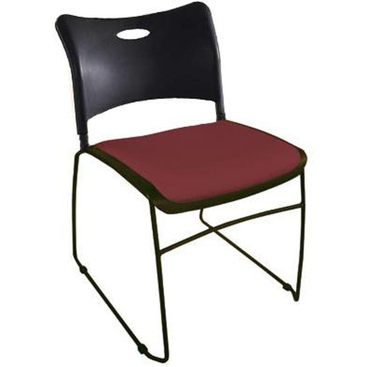 High Point Furniture Industries 723sc Hpf 723sc