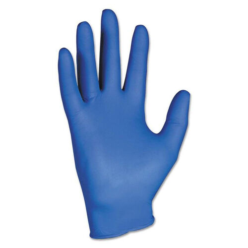 Our KleenGuard* G10 Nitrile Gloves - Medium - Artic Blue - 200/Box is on sale now.