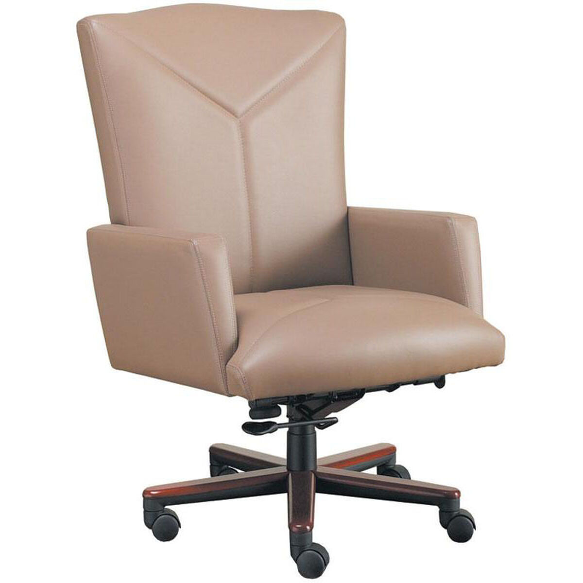 High Point Furniture Industries 161w Hpf At
