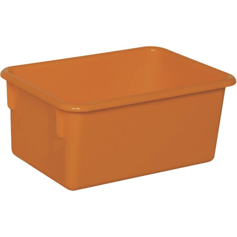 ... Our Wooden Multi-Storage Unit with 20 Orange Plastic Storage Trays - 48u0027u0027  sc 1 st  Bizchair.com & 20 Orange Tray Storage Unit 990326OR | Bizchair.com