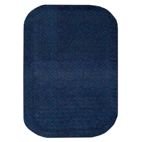 Our Anti Fatigue Hog Heaven Plush Floor Mat .625