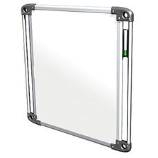 Nexus Tablet Double-Sided Portable Whiteboard (6 Boards) - 27.875