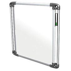 Nexus Tablet Double-Sided Portable Whiteboard (6 Boards) - 27.875