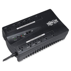 Tripp Lite Eco Series 750Va Ups System