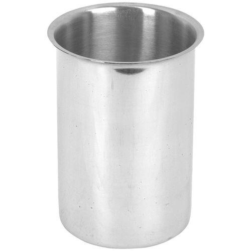 Our 2 Quart Bain Marie Pot is on sale now.