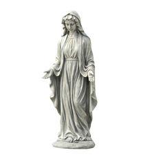 Mary 29.9