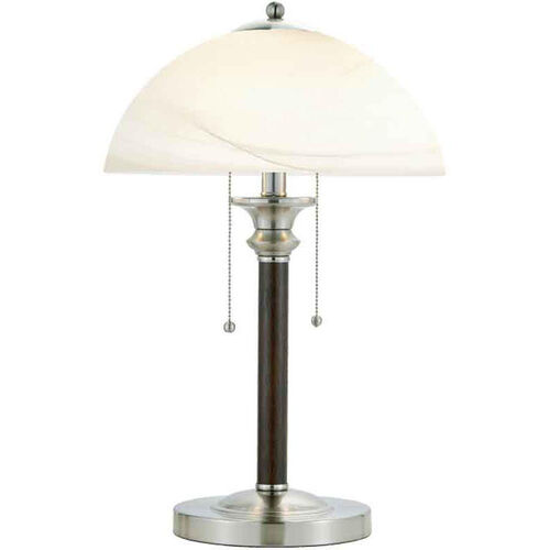 Our Lexington Table Lamp is on sale now.