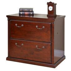 kathy ireland Home™ Huntington Collection 33.75