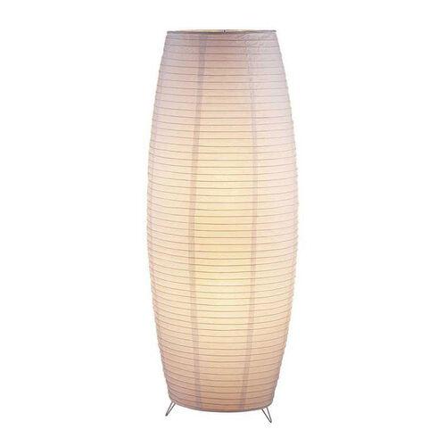 Our Suki Floor Lantern is on sale now.