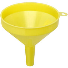 32 oz Plastic Funnel