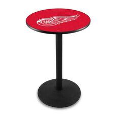 Detroit Red Wings 36