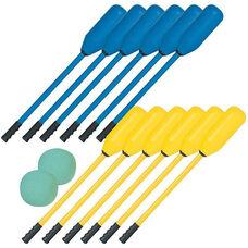 Soft Polo Set