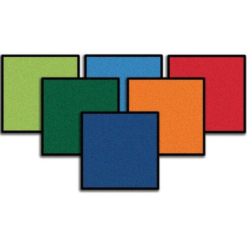 Kids Value Mini Go Squares - Set of 24 - 16