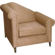 3421 Lounge Chair - Grade 1