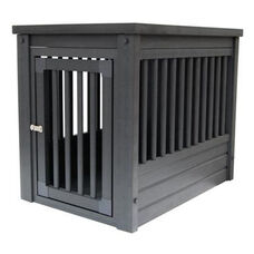 Espresso 2 In 1 Large Table Crate