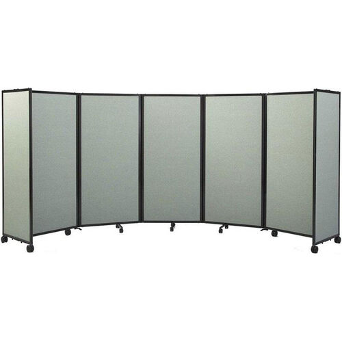 Our Room Divider 360® 5