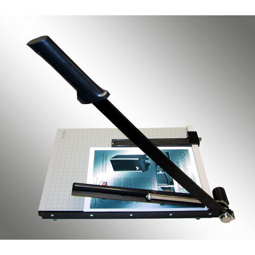 Our Vantage® Personal Paper Cutter - 18