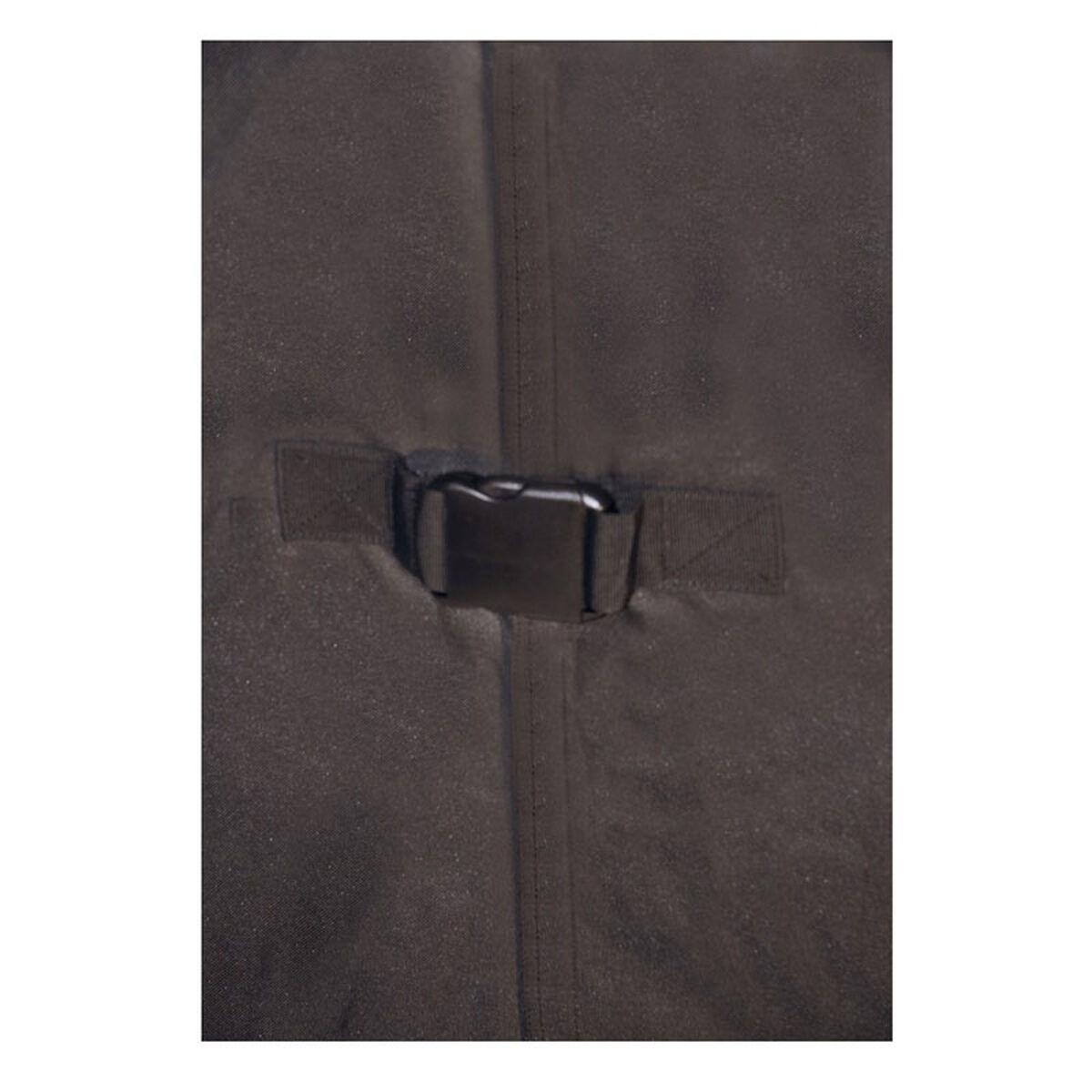 folding chair storage bag fb 200 bizchair com