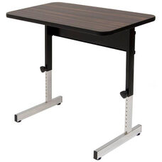 Adapta Work Station Height Adjustable 36