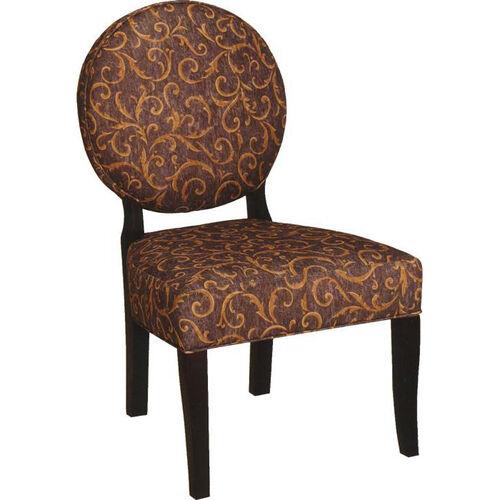 5242 Side Chair - Grade 1