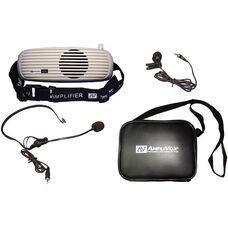 BeltBlaster Personal Waistband 5 Watt Amplifier - 7
