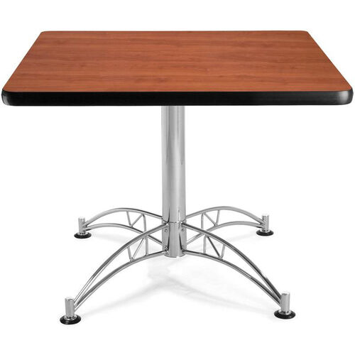 Our Square Multi-Purpose Table is on sale now.