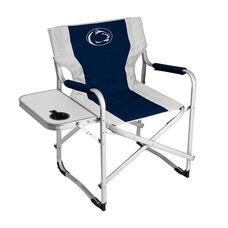 Penn State University Team Logo Deck Chair