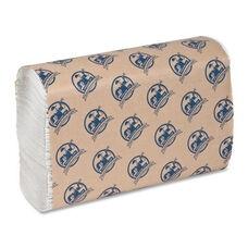 Genuine Joe Multifold Towels - 250 Towels per pack - 16PK count - WE